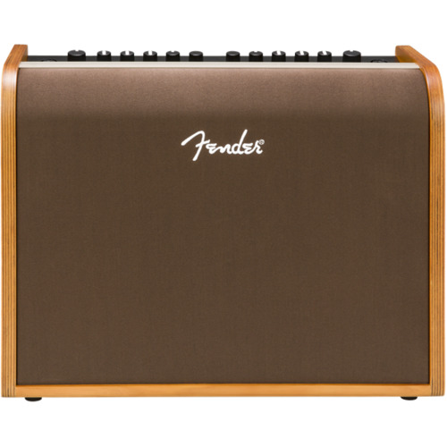 "Acoustic 100 (100w, 8"", 2CH, BT, 8FX)"