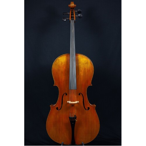 Hidersine Reserve Cello 4/4