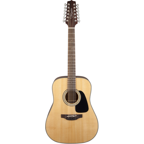 Takamine G30 Series 12 String Dreadnought Acoustic Guitar