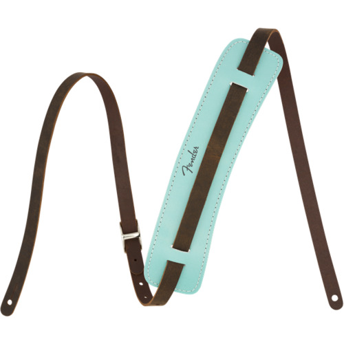 Fender® Original Strap, Daphne Blue