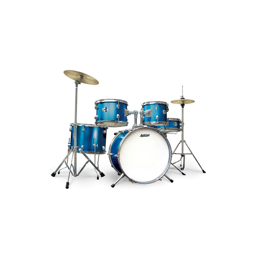 Ashton JOEYDRUM MB Kit