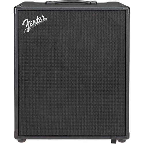 Rumble™ Stage 800, 240V AUS