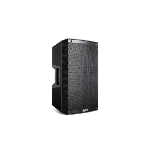 ALTO 2000-Watt 15-inch 2-WAY Powered Loudspeaker
