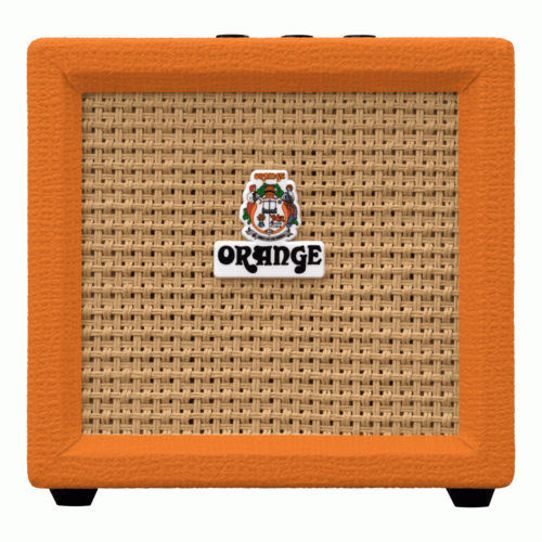 Orange Crush MINI Combo Amplifier