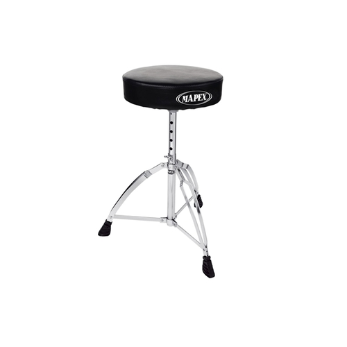 Mapex T270A Light Weight Drum Throne