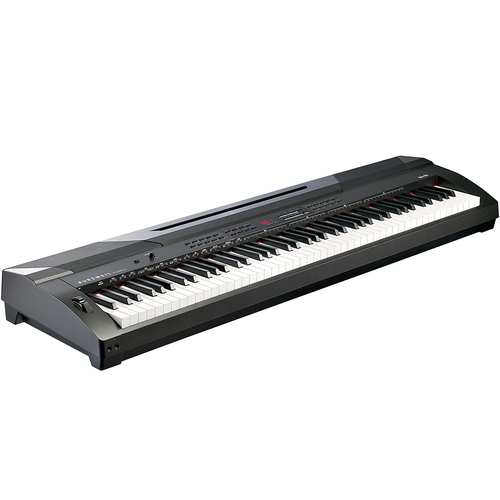 Kurzweil KA90 88 Note Arranger Digital Piano