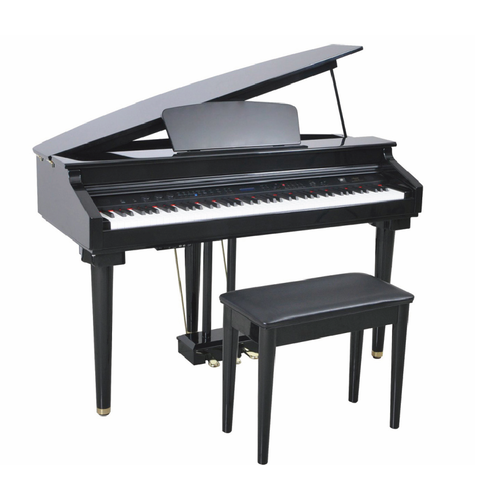 Artesia AG28 Digital Baby Grand Piano