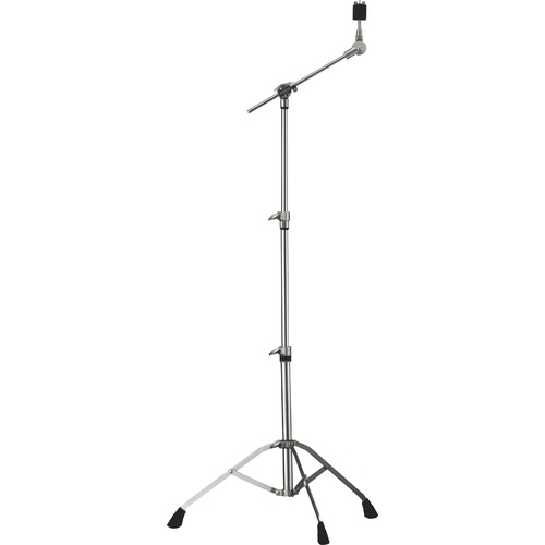 YAMAHA 700 SERIES SINGLE BRACED CYMBAL BOOM STAND