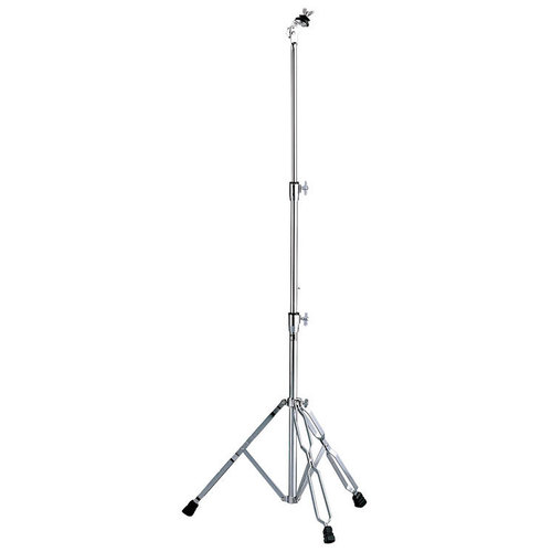 Peace Double-Braced Lightweight Straight Cymbal Stand
