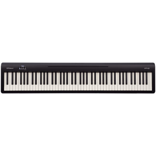 Roland FP10 Digital Piano