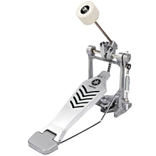 YAMAHA 7000 SERIES CHAIN DRIVE BASS DRUM PEDAL