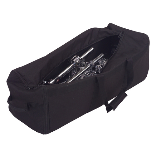 Gibraltar Drum Hardware Bag with Wheels