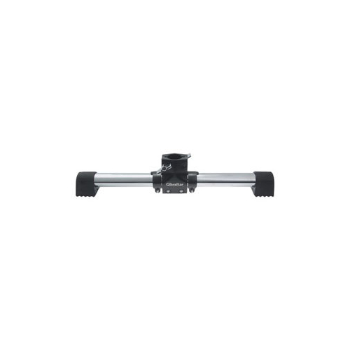 Gibraltar Road Series Drum Rack Standard T-Leg Assembly