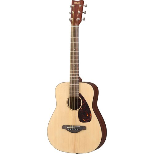 YAMAHA JR2 Junior Guitar