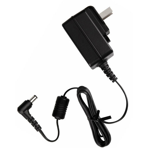 NU-X 9V/500MA Switching Power Adaptor