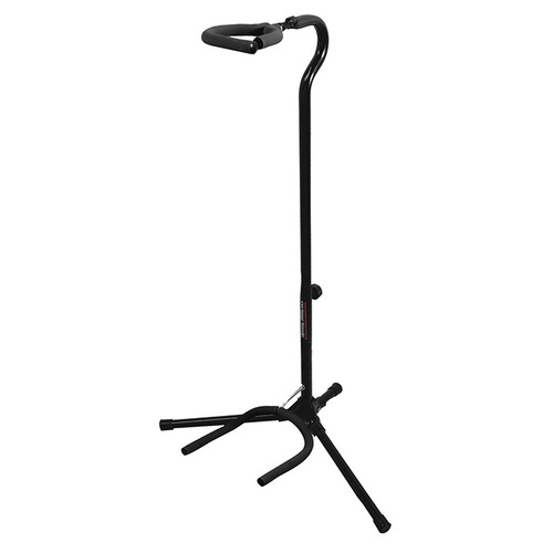 On Stage Flip It Single Guitar Stand