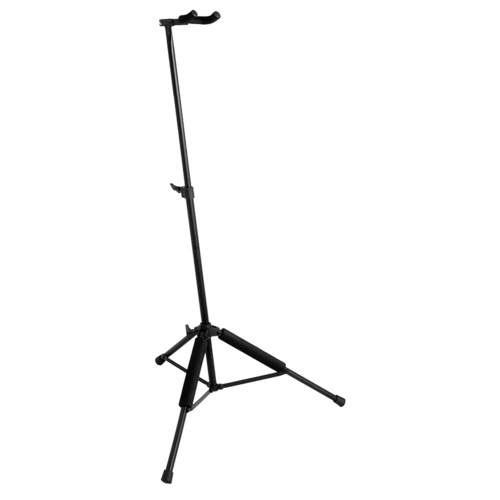 On Stage Hang It Single Guitar Stand