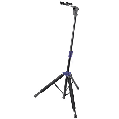 On Stage Hang It Pro Grip II Guitar Stand