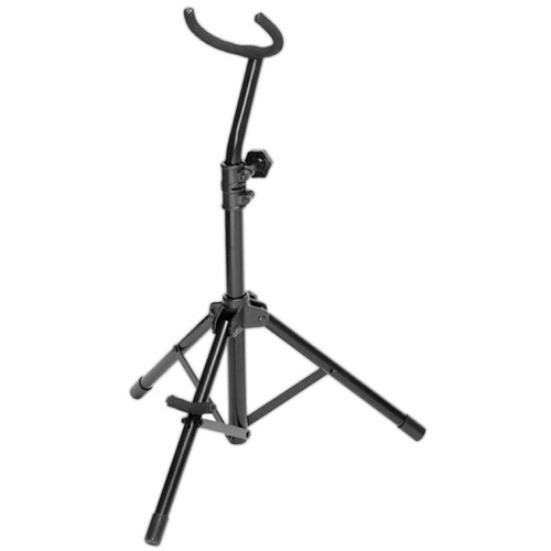 On Stage Baritone Saxophone Stand