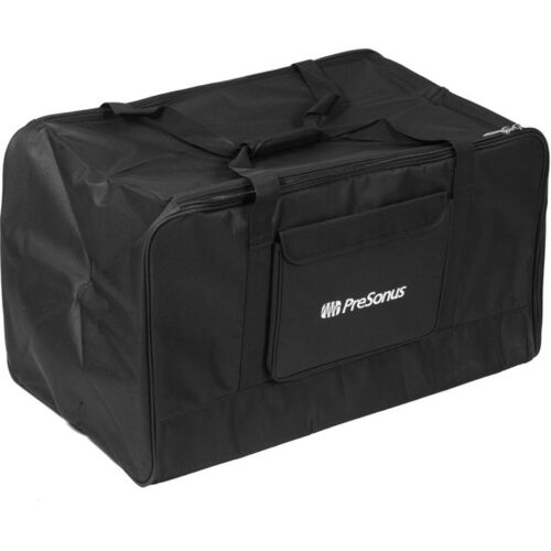 Presonus Shoulder Tote for AIR10