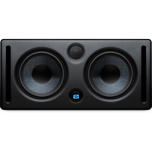 Presonus Eris E66 Studio Monitor 2-Way, 140W (Pk-1)