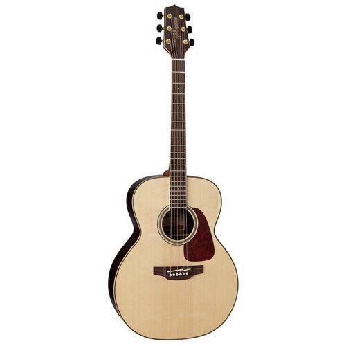 Takamine G90 Series NEX Acoustic Guitar