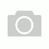 "Toca 7 & 8-1/2"" Players Series Fiberglass Bongos in Vista Blue"