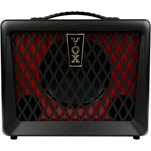 VOX VX50 BASS AMPLIFIER